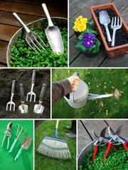 jardinage-bricolage